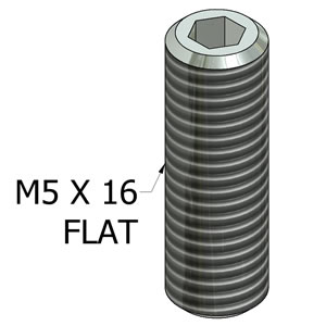1-7//8 STAINLESS SET SCREW TEFLON NARROW SLOT TAKE-UP MUCNST210-30TC NEW! AMI